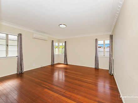 20 Gardiner Street, Alderley 4051, QLD House Photo