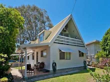 23 Endeavour Street, Deception Bay 4508, QLD House Photo