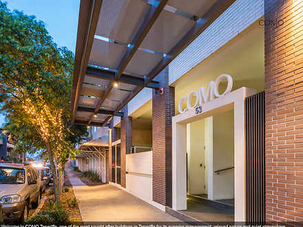 605/53 Wyandra Street, Teneriffe 4005, QLD Apartment Photo