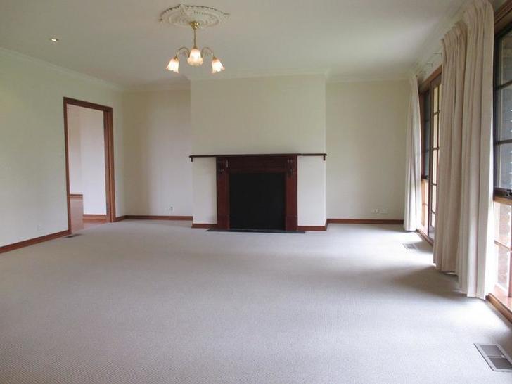 160 Belgrave Hallam Road, Narre Warren North 3804, VIC House Photo