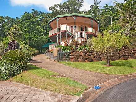 2 Mcguane Close, Brinsmead 4870, QLD House Photo