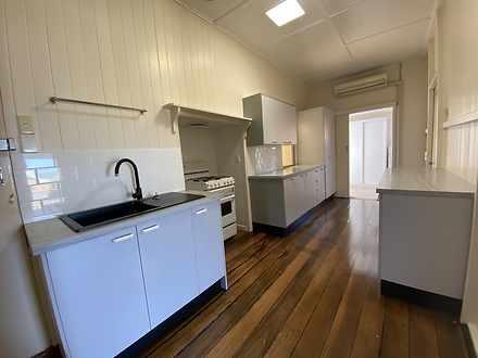 79 Hill Street, Newtown 4350, QLD House Photo