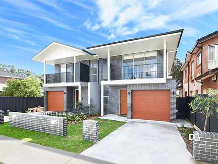 23 Heath Street, Concord 2137, NSW Duplex_semi Photo