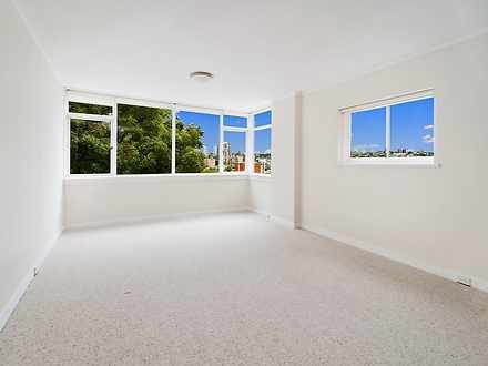 64/22 Peel Street, Kirribilli 2061, NSW Apartment Photo