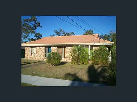 16 Awoonga Street, Marsden 4132, QLD House Photo