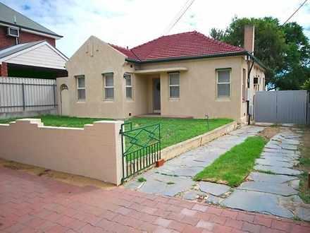2 Camroc Avenue, Prospect 5082, SA House Photo