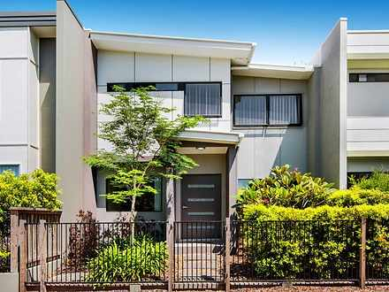 48 Yorkeys Lane, Maroochydore 4558, QLD Terrace Photo