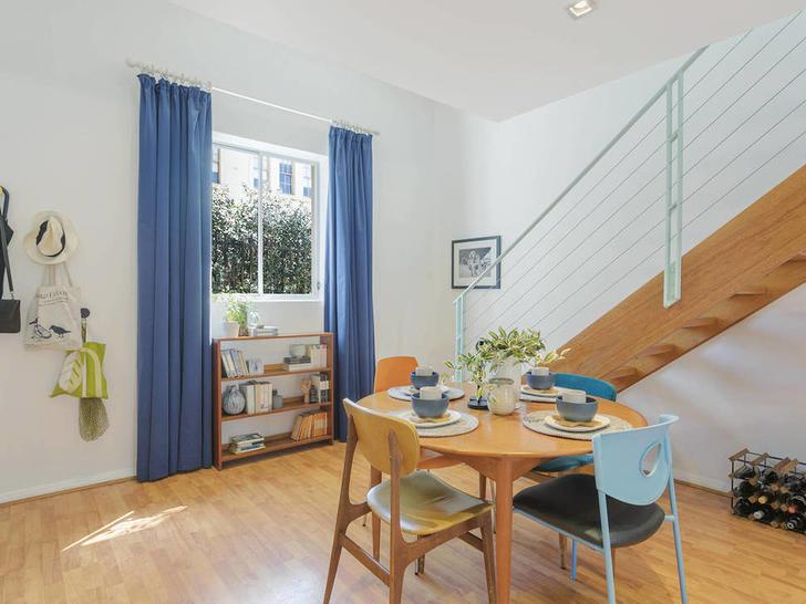 3/34 Trafalgar Street, Annandale 2038, NSW Apartment Photo
