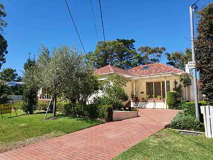 48A Gwawley  Parade, Miranda 2228, NSW Duplex_semi Photo