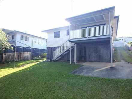 31 Jasper Street, Holland Park 4121, QLD House Photo