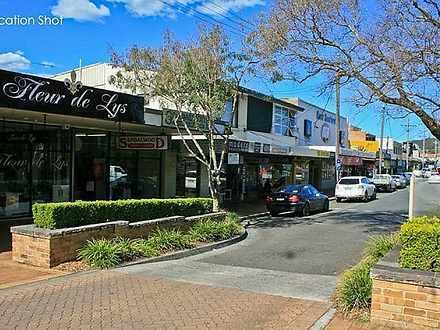 3/89-93 Victoria Street, East Gosford 2250, NSW Unit Photo