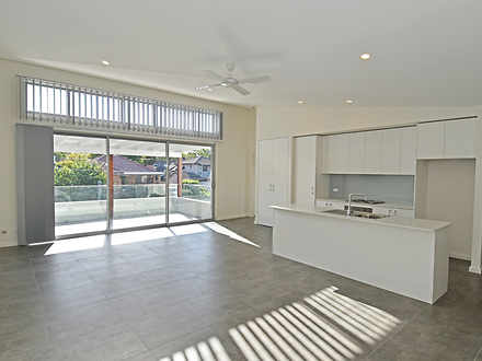 5/56 Wolger Street, Como 2226, NSW Unit Photo