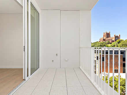 903/11 Perkins Street, Newcastle 2300, NSW Apartment Photo