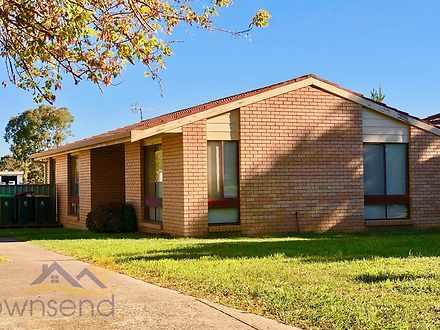 53 Torulosa Way, Orange 2800, NSW House Photo