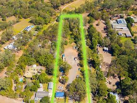 483-485 Redland Bay Road, Capalaba 4157, QLD House Photo