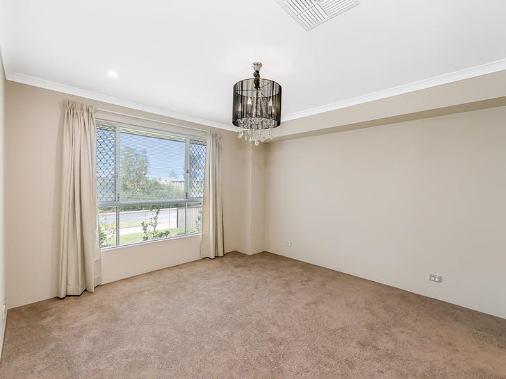 37 Terracina Parkway, Piara Waters 6112, WA House Photo