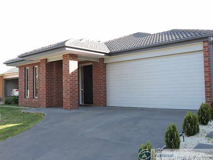 8 Camkerr Place, Lyndhurst 3975, VIC House Photo