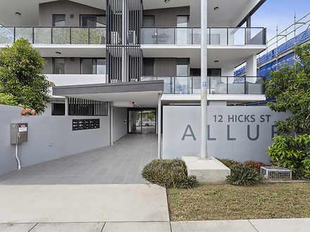 13/12 Hicks Street, Mount Gravatt East 4122, QLD House Photo