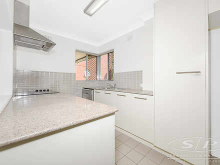 3/10-12 Park Avenue, Burwood 2134, NSW Unit Photo