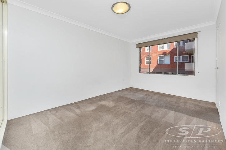 3/10-12 Park Avenue, Burwood 2134, NSW Unit Photo