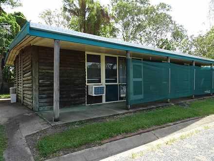 4/103 Miran Khan Drive, Freshwater Point 4737, QLD Apartment Photo
