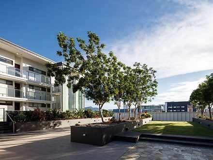 40/4 Aplin Street, Townsville City 4810, QLD Apartment Photo