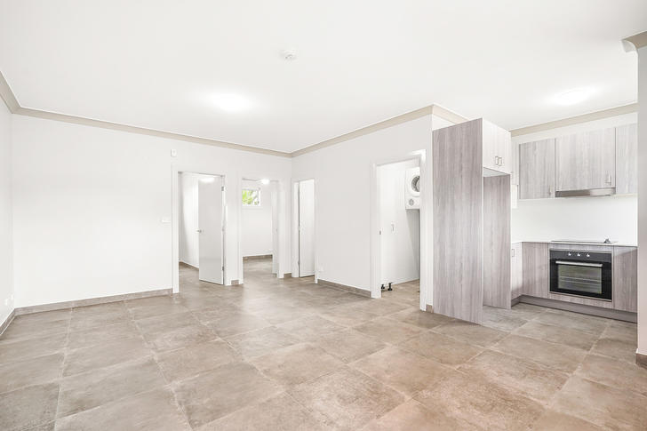 31/A Hume Boulevard, Killarney Vale 2261, NSW Villa Photo