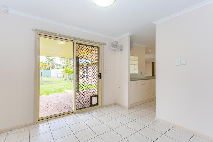 42 Trout Avenue***Applications Closed***, Andergrove 4740, QLD House Photo