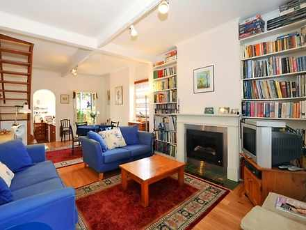 18 Mcgarvie Street, Paddington 2021, NSW House Photo