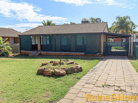 12 Collins Avenue, Dubbo 2830, NSW House Photo