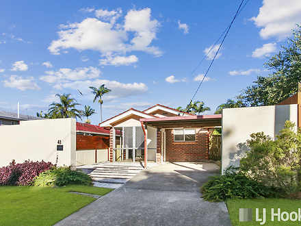 41 Shanahan Street, Redland Bay 4165, QLD House Photo
