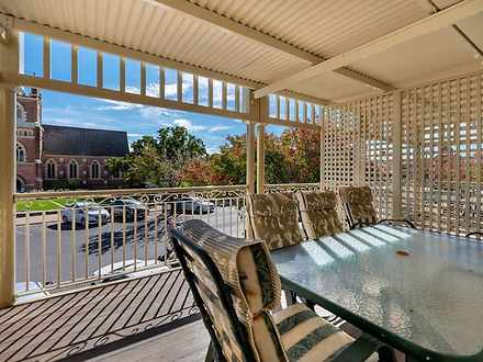 2/63-65 Market Street, Mudgee 2850, NSW Apartment Photo