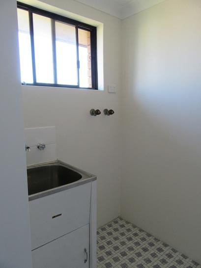 16/28-32 Treves Street, Merrylands 2160, NSW Unit Photo