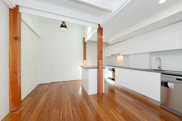 12/95-97 Palmer Street, Woolloomooloo 2011, NSW Apartment Photo