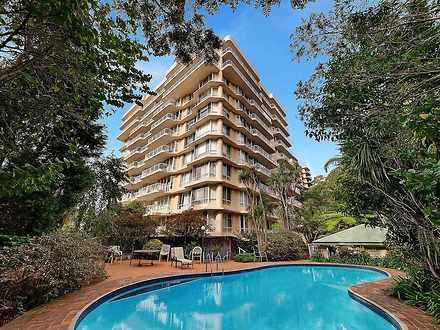4B/1 Francis Road, Artarmon 2064, NSW Apartment Photo