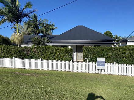 1/59 Tennyson Street, Byron Bay 2481, NSW House Photo
