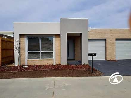29 Llano Circuit, Berwick 3806, VIC Townhouse Photo