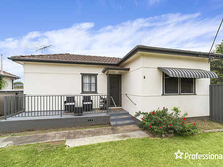 6 Prosper Street, Condell Park 2200, NSW House Photo