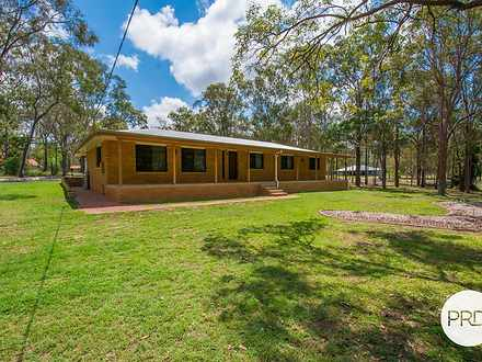 24 Willis Street, Sharon 4670, QLD House Photo