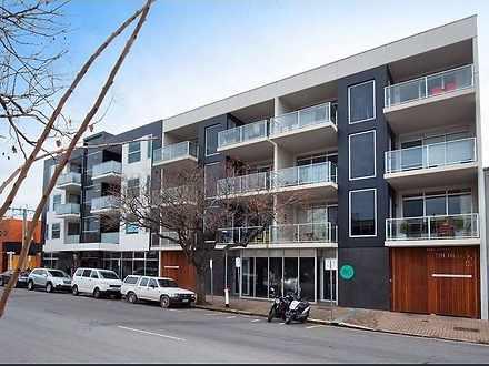 9/30 Gilbert Street, Adelaide 5000, SA Apartment Photo