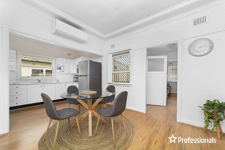 6 Prosper Street, Condell Park 2200, NSW House Photo