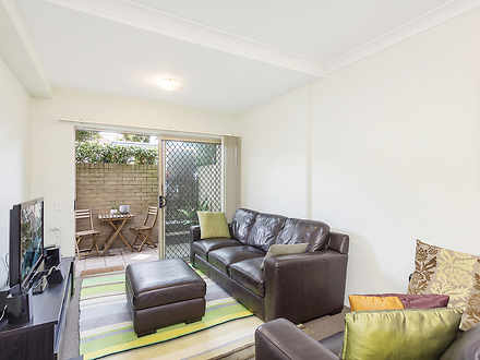 1/115-117 Constitution Road, Dulwich Hill 2203, NSW Unit Photo