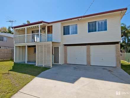36 Waratah Drive, Crestmead 4132, QLD House Photo