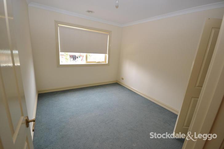 40 Homebush Road, Cairnlea 3023, VIC House Photo