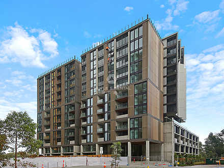 609/5 Network Place, North Ryde 2113, NSW Apartment Photo