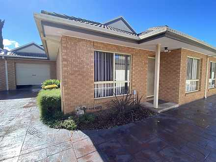 4/145 Sussex Street, Pascoe Vale 3044, VIC Unit Photo