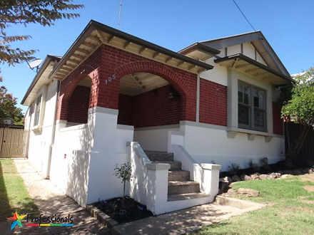 306 Stewart Street, Bathurst 2795, NSW House Photo
