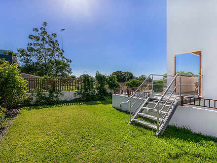 102/7 Dianella Street, Caringbah 2229, NSW Apartment Photo