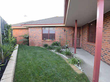 4/353 Rankin Street, Bathurst 2795, NSW Unit Photo