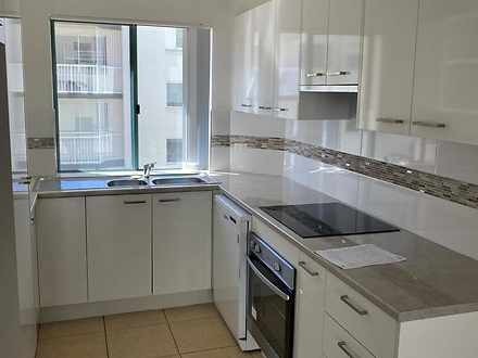 6/13 Douglas, Mooloolaba 4557, QLD Apartment Photo